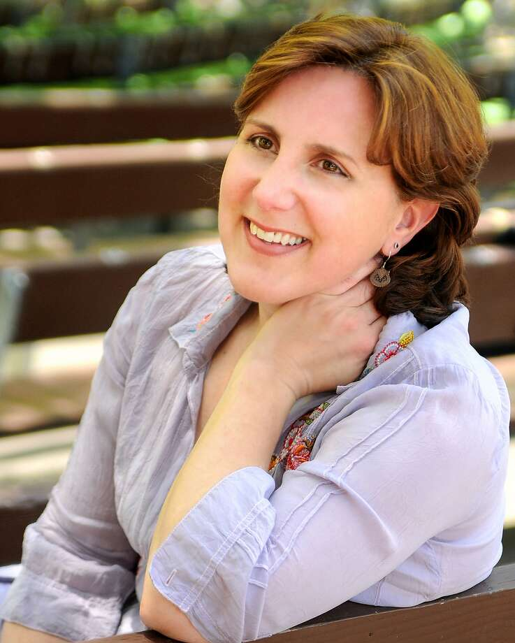 Soprano Dawn Upshaw showed her flexibility on works by George Crumb and Caroline Shaw. Photo: Brooke Irish