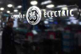 """General Electric promised """"sweeping changes"""" in revealing its third quarter results on Friday, Oct. 20, 2017, including selling off $20 billion in business assets."""