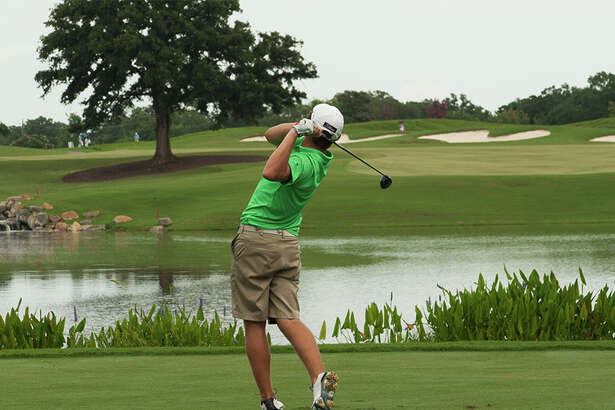 Miramont Country Club near Texas A&M is offering a deal for golfers to play its course for $125 between Oct. 30 and Nov. 2 with all money raised going to One America Appeal, a fund coordinated by the George H.W. Bush Presidential Library Foundation in College Station to help victims of Hurricanes Harvey and Irma.