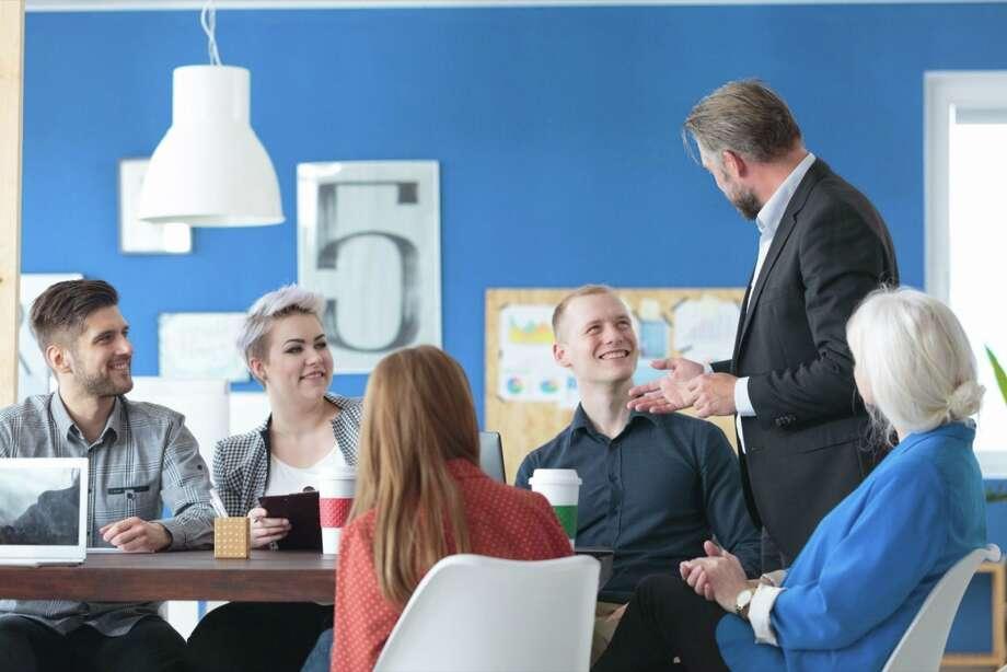 Photo: Shutterstock.com