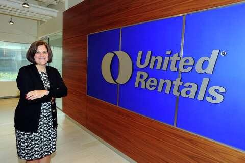 United Rentals completes 10-figure acquisition
