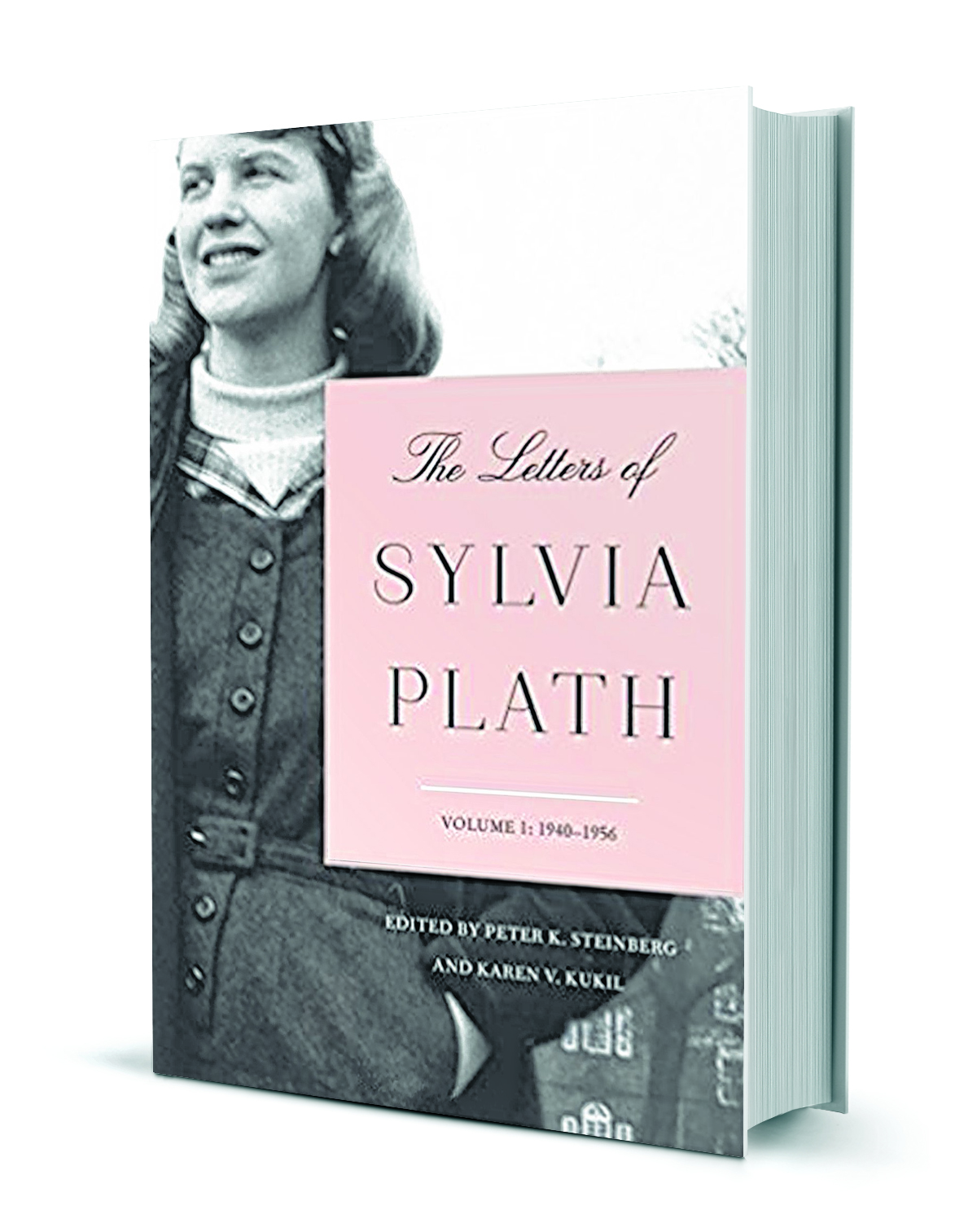 a biography of sylvia plath Early life sylvia plath was born in boston, massachusetts, on october 27, 1932, to otto and aurelia plath her father, a professor of biology (the study of plant and animal life) at boston university and a well-respected authority on bees, died when she was eight.