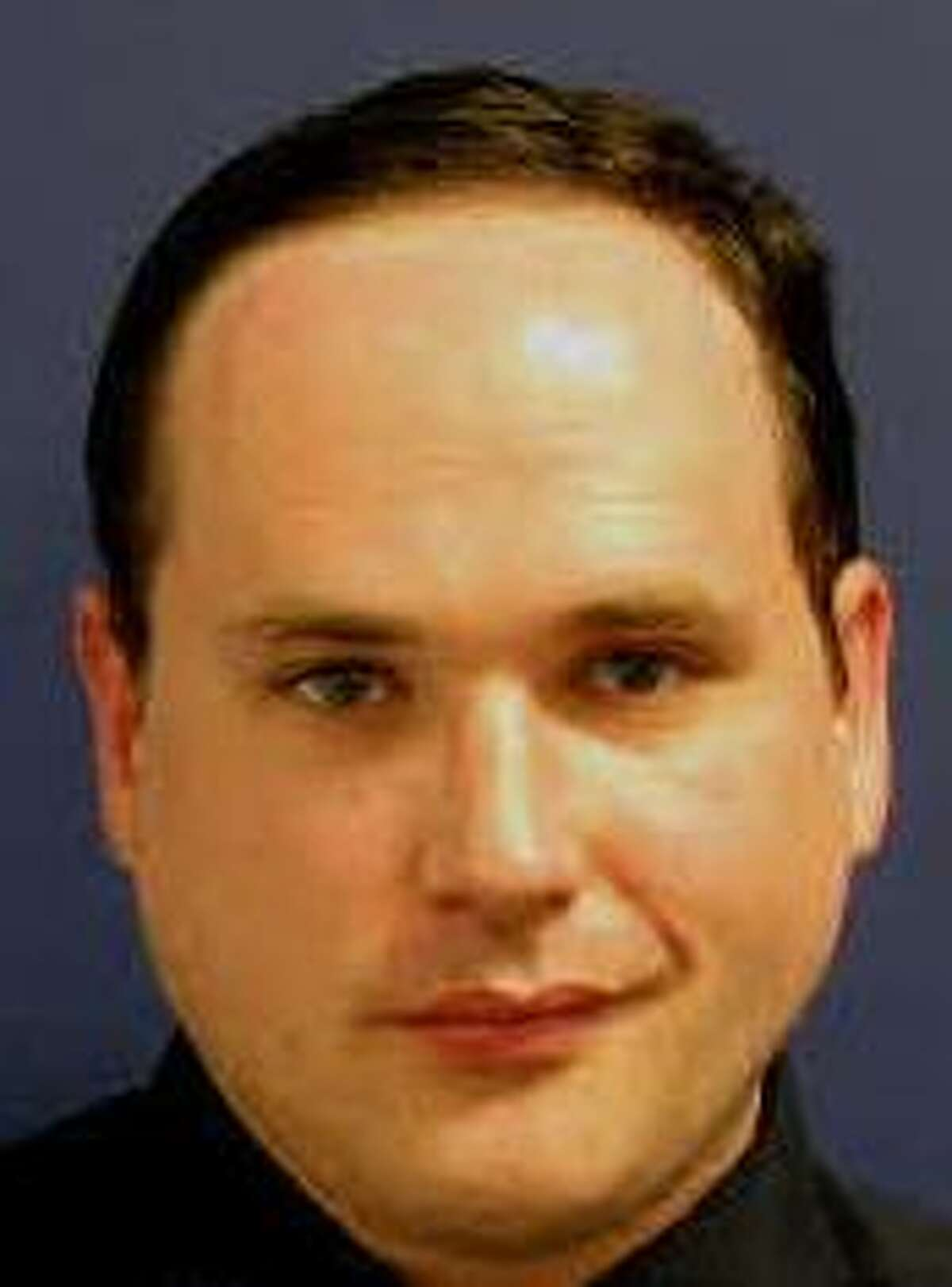 Jason Loosmore, 32, a former Houston police officer, was indicted by a grand jury in October 2017 for aggravated assault with a deadly weapon. The charge stems from an off-duty incident in 2016 in which he shot and wounded a neighbor following an argument over a dog, prosecutors said.