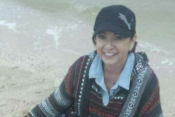 Idalia Molina, 66, was a retired administrative assistant who loved to shop, spend time with her grandchildren and travel.