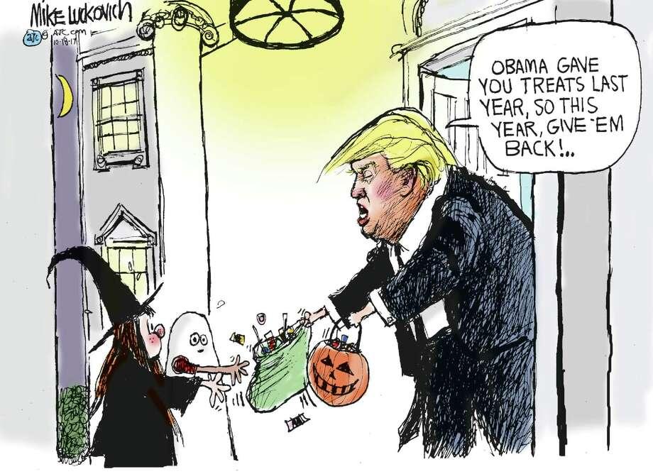 CARTOON_Trump or treat.jpg