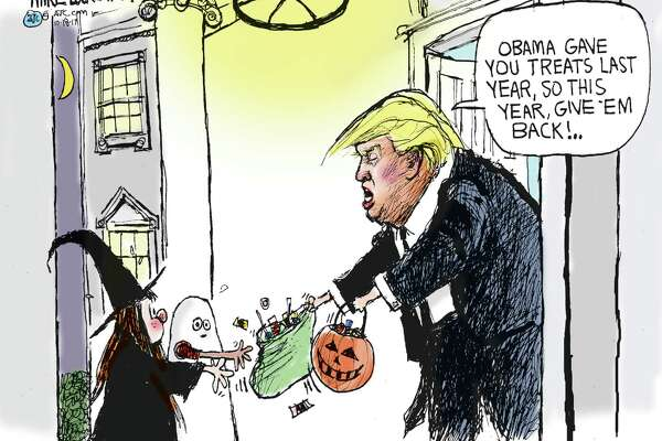 CARTOON_Trump or treat.jpg