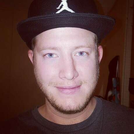 Josh Hoefer, 27, died after suffering an asthma attack triggered by the smoke from the Wine Country wildfires on Oct. 9, 2017.