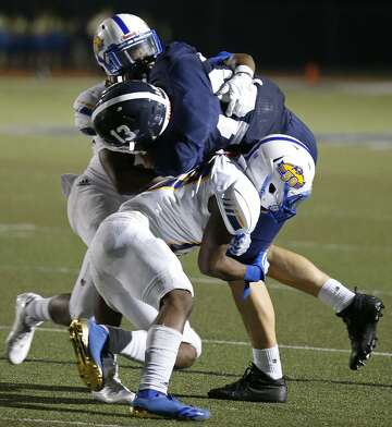 UIL, THSCA join forces to implement a mandatory tackling