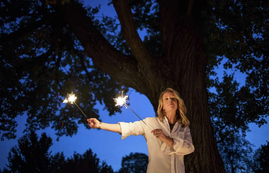 Mary Chapin Carpenter will perform at Hartford's Infinity Music Hall on Friday, Oct. 27. Photo: Aaron Farrington / Filament Productions / Contributed Photo / Photograph by Aaron Farrington