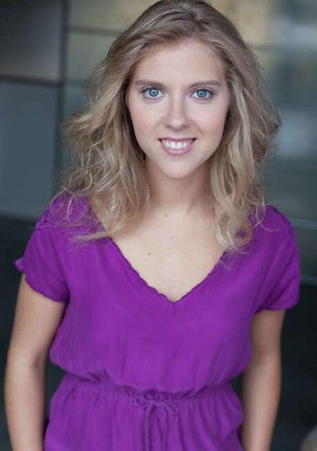 Jennifer Kobelt (Photo provided by Jennifer Kobelt)