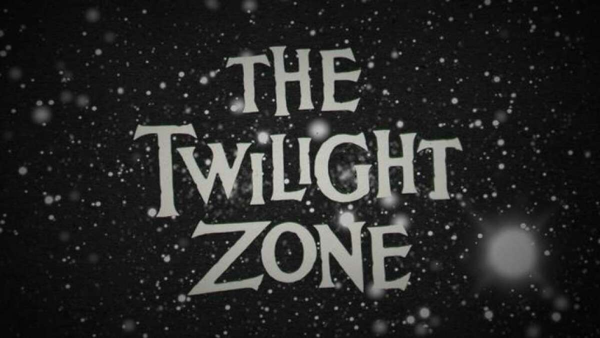 The Twilight Zone : Though technically not the first series of its kind ('Tales of Tomorrow' and 'Science Fiction Theater' came first along with a number of radio shows) Rod Serling's 1959 series 'The Twilight Zone' was the show that defined the genre. Part sci-fi, part horror, 'The Twilight Zone' explored the human condition, usually with a plot twist. There have been two television revivals (one in 1985, one in 2002) and a 1983 film based on the series. Episodes are available to watch on CBS.com through their subscription service, CBS All Access. (CBS)