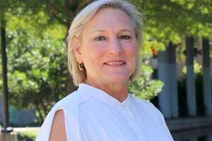 Deb Bolner-Prost won nearly 27 percent of the vote to be elected to the SARA board.