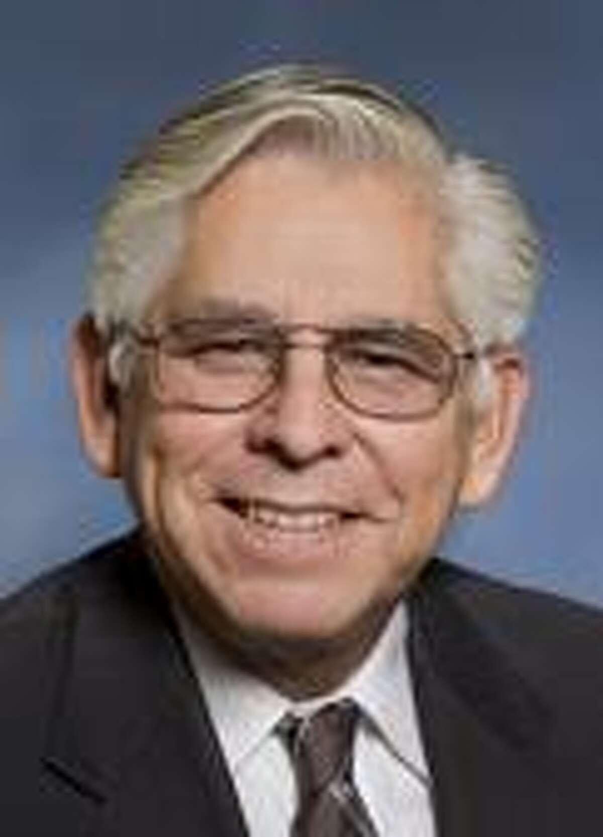Hector R. Morales, 72,