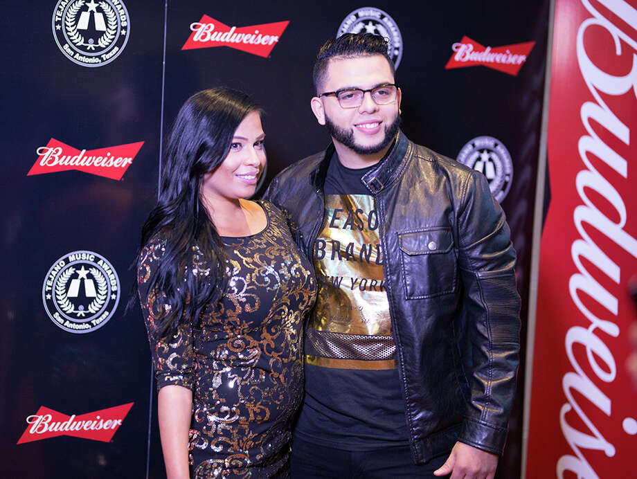 Fans and artists packed the Convention Center Saturday, Oct. 21, for the 37th Annual Tejano Music Awards. Photo: B Kay Richter For MySA