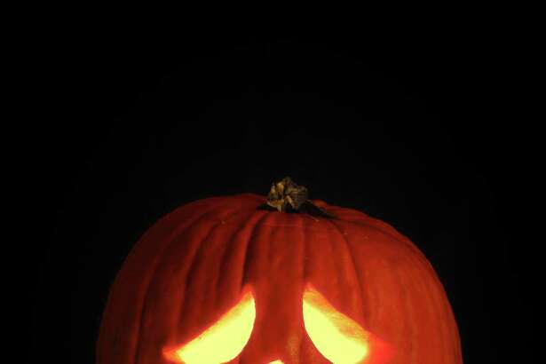 Avoid Halloween fire hazards this season.