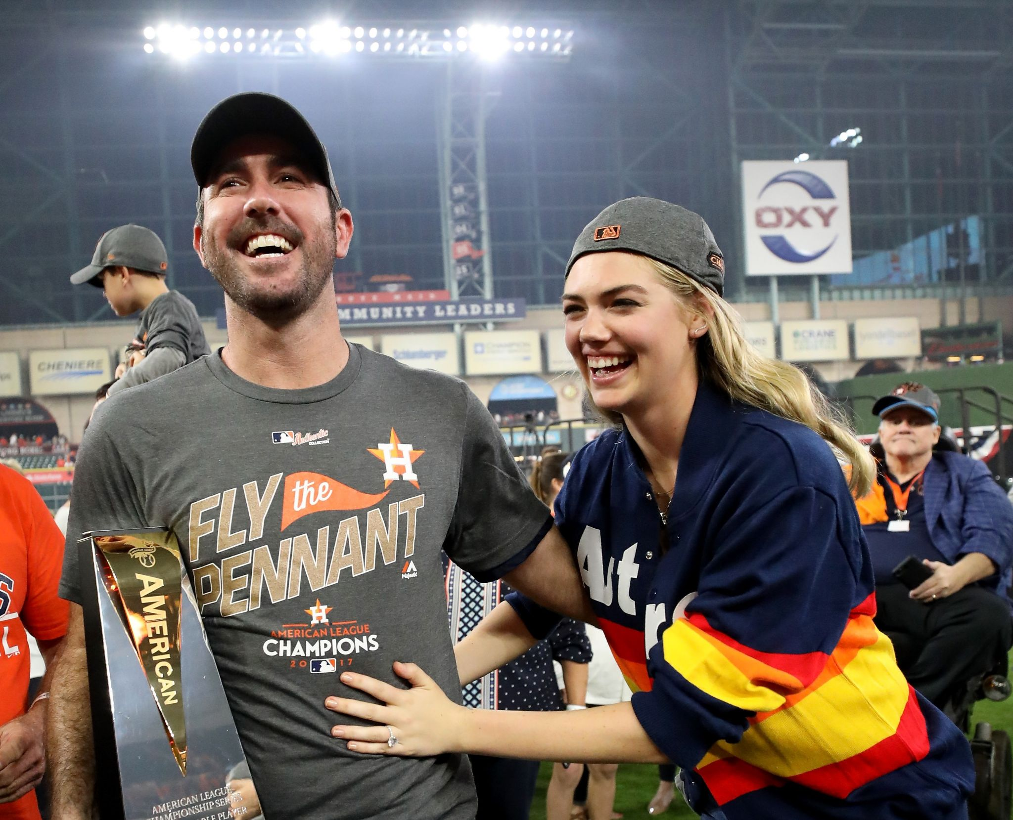 e10005249 Here s what Astros  World Series merchandise looks like - Houston Chronicle