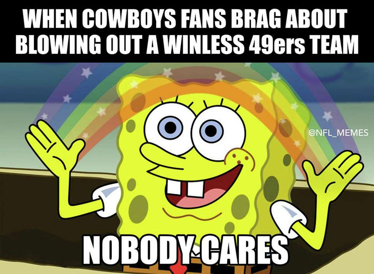 Source: Facebook(NFL Memes)