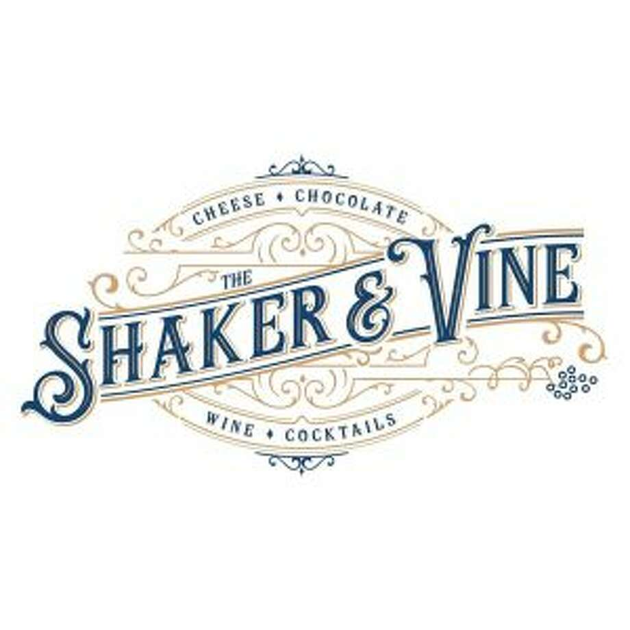 A wine bar called The Shaker & Vine is being developed for an opening early next year in the River House, a retail/apartment complex on the waterfront at Mohawk Harbor in Schenectady. Keep clicking for more restaurants opened, closed or coming soon. Photo: Shaker & Vine