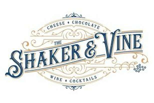 A wine bar called The Shaker & Vine is being developed for an opening early next year in the River House, a retail/apartment complex on the waterfront at Mohawk Harbor in Schenectady.