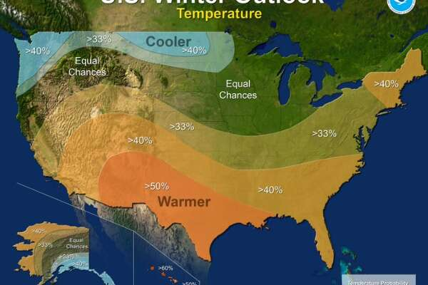 3 weather maps that show what to expect this winter in San ... on weather houston map, weather mobile map, weather chicago map, weather united states map, weather jakarta map, weather tucson map, weather texas map, weather ohio map, weather boston map, weather florida map, weather dallas map, weather paris france map, weather california map, weather orlando map, radar weather map, weather edmonton alberta map, weather colorado map, weather springfield il map, weather virginia map, weather las vegas map,