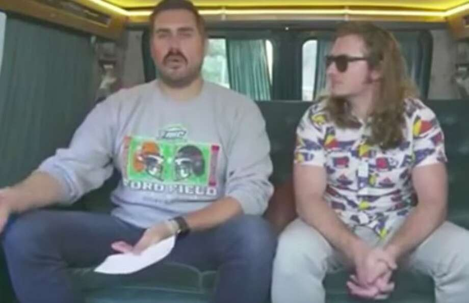 ESPN has canceled the Barstool Sports show after airing just a single episode of the program.