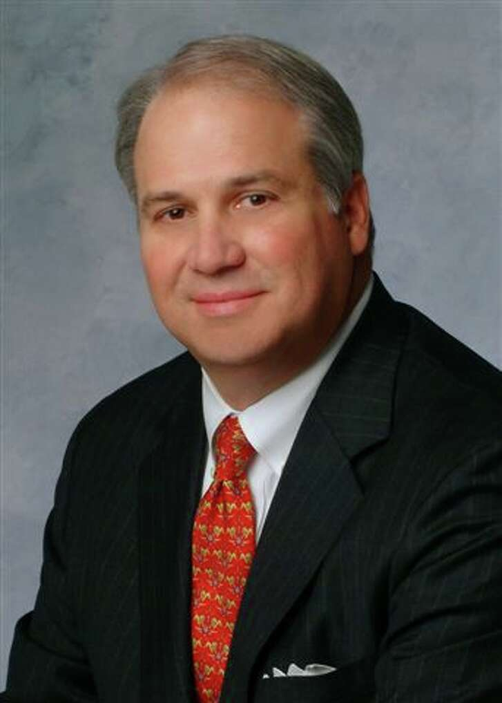Bill Wilson has been promoted to Houston region chairman of Texas Capital Bank.