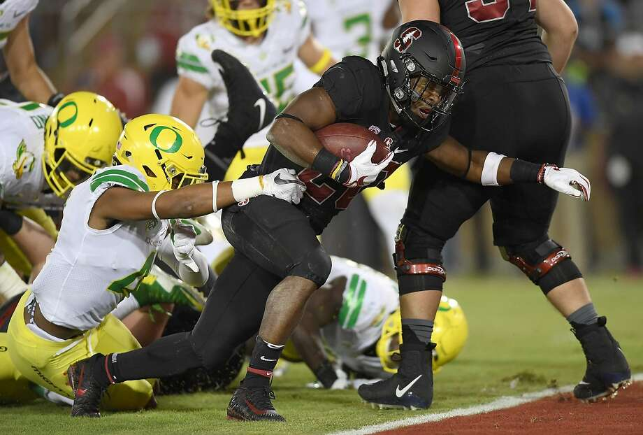 Image result for Bryce Love