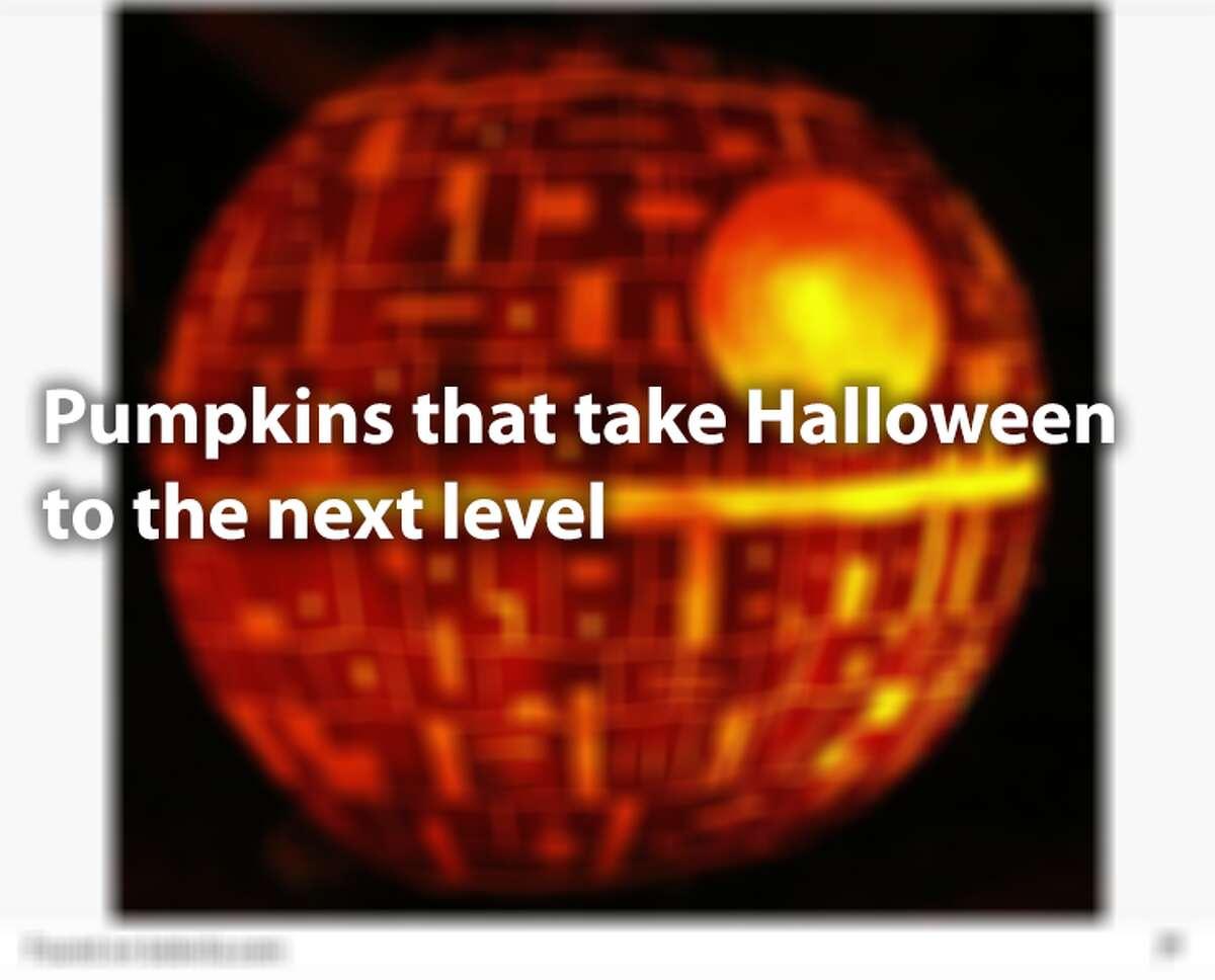 pumpkinstrans