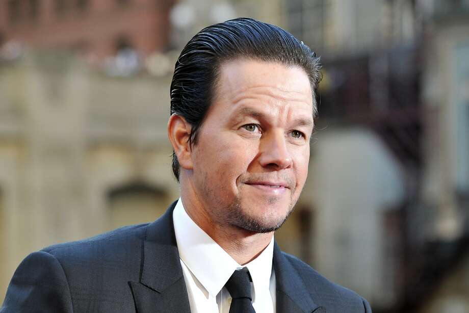 Mark Wahlberg has decided to donate his $1.5 million salary to the #TimesUp foundation in Michelle Williams' name after pay gap controversy.>> See what gender pay gaps look like across the nation. Photo: Rob Grabowski, Associated Press