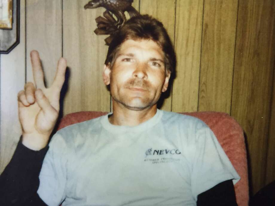Houston police are looking for answers in the murder of Eugene Duke, 65, on Oct. 12 at 802 Lehman. Police believe he was the victim of an attempted robbery. Here, Duke is shown in a past photo at the age of 40. Photo: Houston Police Department