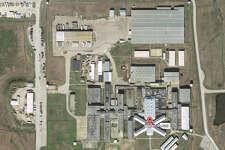 Unit:  Wynne The Wynne Unit in Walker County had three Ad Seg inmates at the end of July.