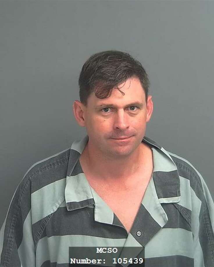 Brent Laray Tucker was sentenced to 40 years in prison for sexually abusing two youth baseball players.