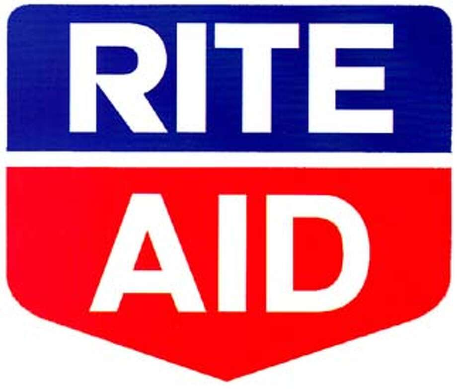 Rite Aid receiving $800K payout for over-assessed