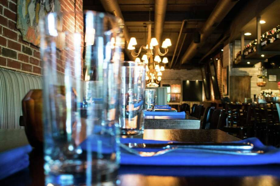 Helen Greek Food and Wine, 2429 Rice Blvd.Helen in the Heights, 1111 StudewoodBoth locations of the hit Greek concept will offer half-priced bottles during each World Series game. Photo: Courtesy