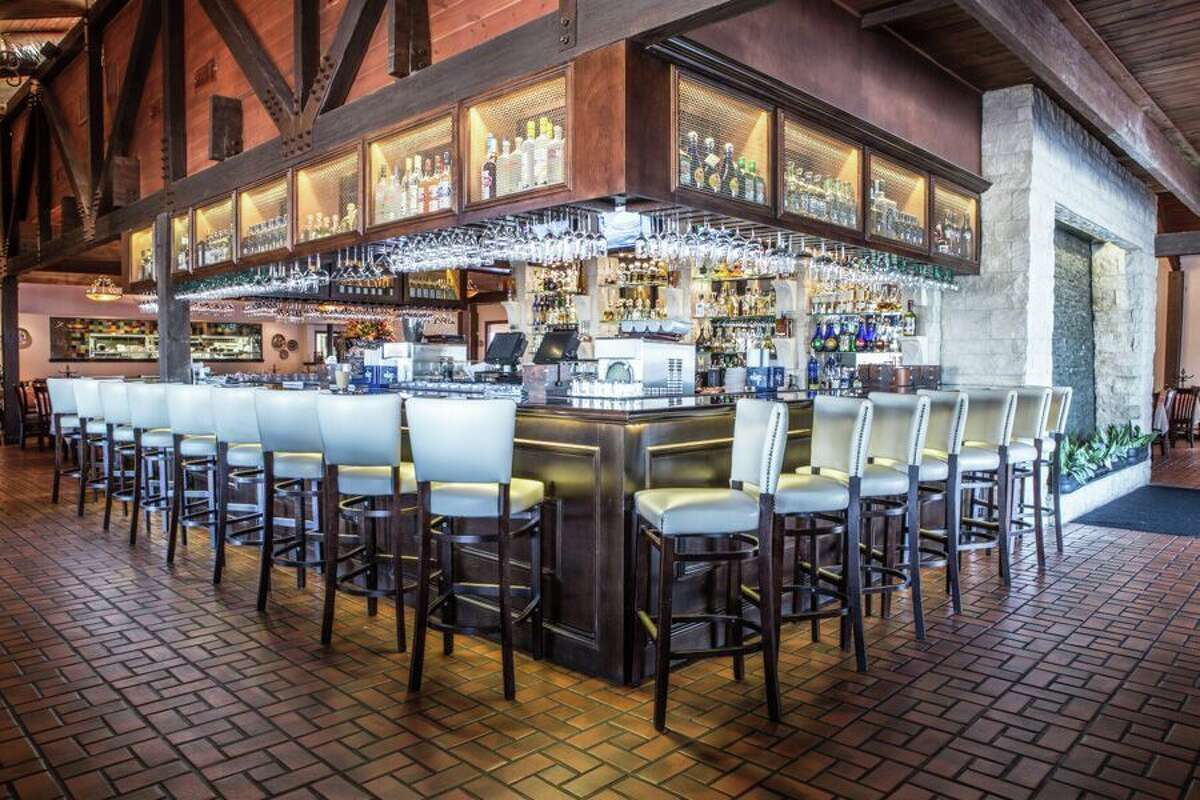 Pico's Location: 3601 Kirby The Upper Kirby spot will host a watch party during each World Series away game. Patrons can enjoy all-day happy hour drinks, as well as $20 fajitas for two. The special is only available at the bars and patio.