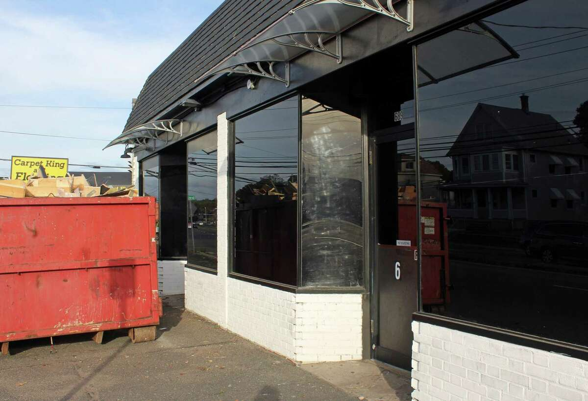 Neighbors say they can finally get a good night's sleep now that the Sky Hookah Lounge has closed.
