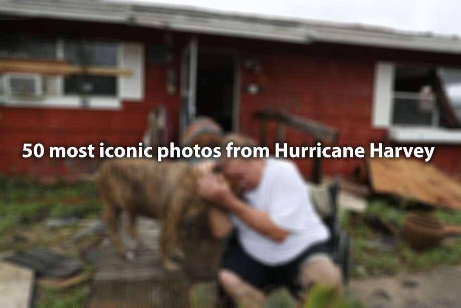 Joe Raedle/Getty Images Photo: Joe Raedle/Getty Images