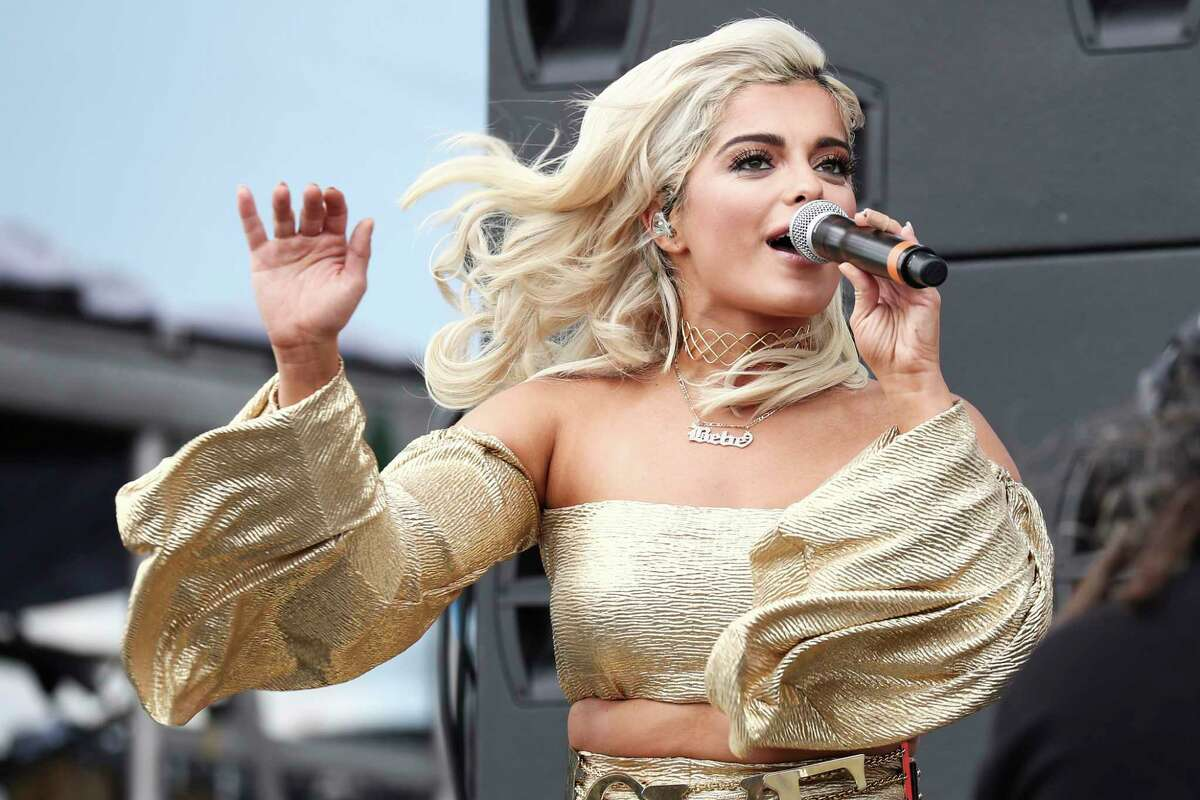 Protean pop star Bebe Rexha has sold more than 10 million singles and earned more than 2 billion Spotify streams by collaborating and diversifying. The pop star applied her flexible vocals to multiple genres. Her first two singles,