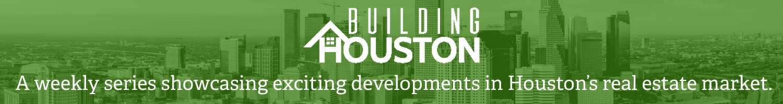 Houston homes for sale, new homes, rentals |Chron com - Houston