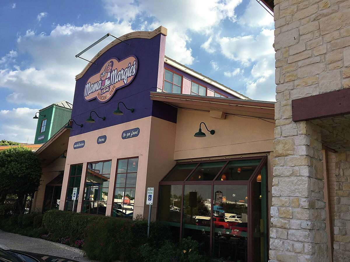 Mama Margie's Restaurant: 9950 Interstate 10 West Date: 10/24/2019 Score: 84 Highlights: Inspectors observed two containers of rice at 63 degrees and 82 degrees instead of the mandated 41 degrees or below. A large pot of hot salsa at the self-serve condiment station was at 110 degrees instead of the mandated 135 degrees or higher. A wiping cloth with food debris was rinsed in a food prep sink.