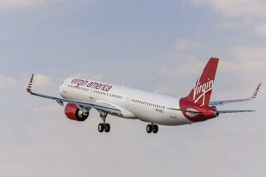 To see which airlines are doing it best, travel data company Official Airline Guide recently released its rankings for the most on-time airlines in the world.Virgin AmericaOn-time score: 69.6Rating: 2 stars Photo: Virgin America