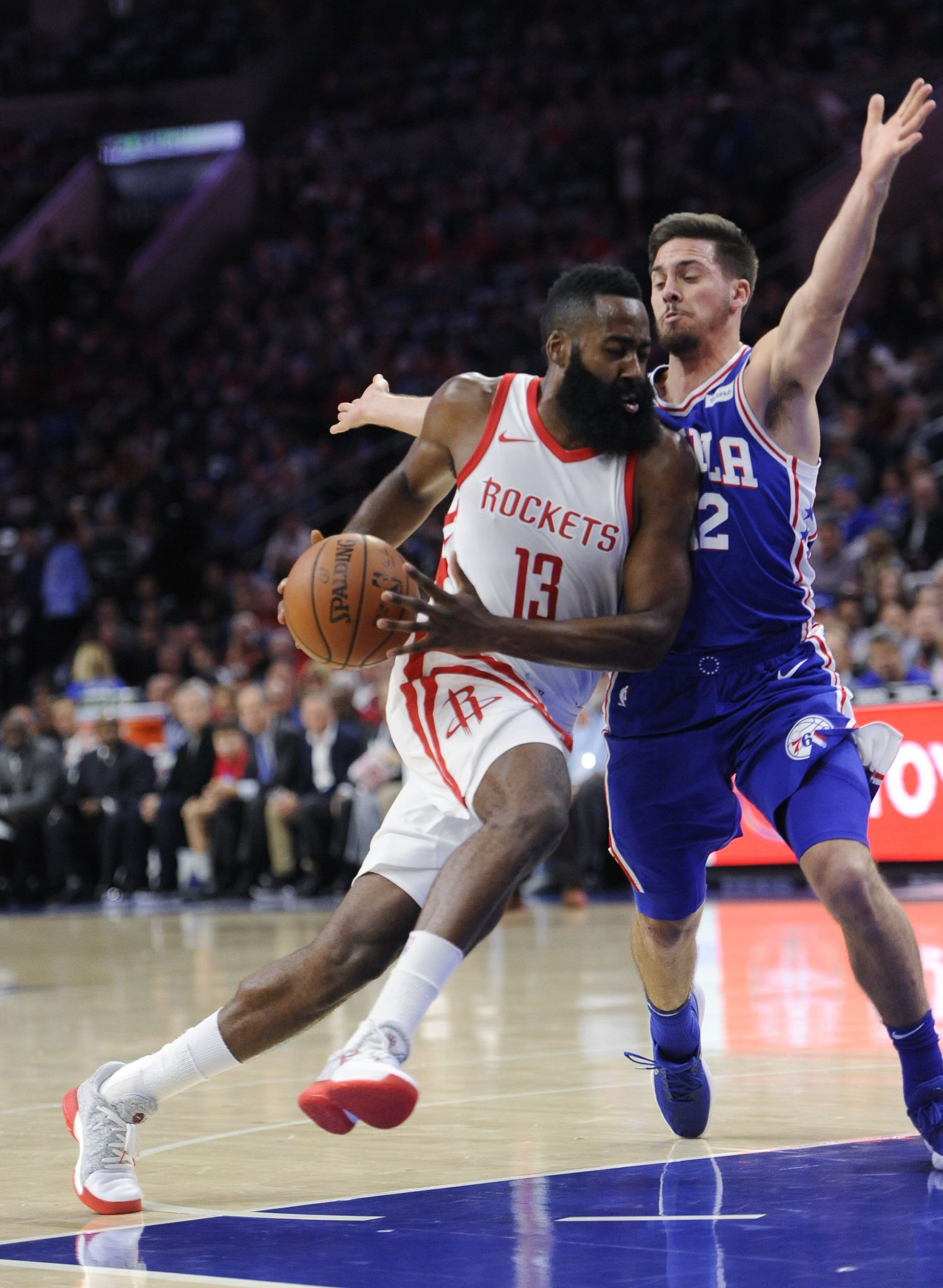 preview rockets vs 76ers houston chronicle