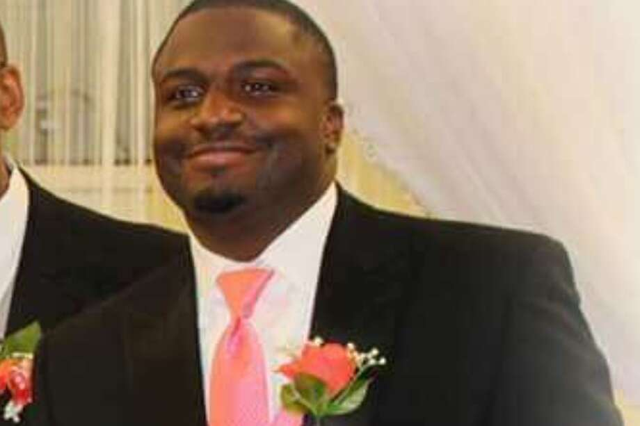 Derrick Lockwood, 23, of Jasper died while attending Texas State Technical College in Marshall on Sunday, Oct. 22, 2017. The investigation into his death is still ongoing. Photo: GoFundMe