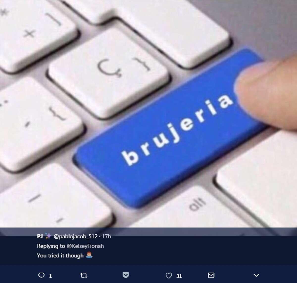@pablojacob_512: