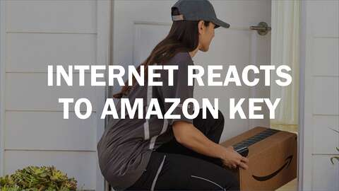 Order now: Amazon, DHL pilots predict holiday shipping