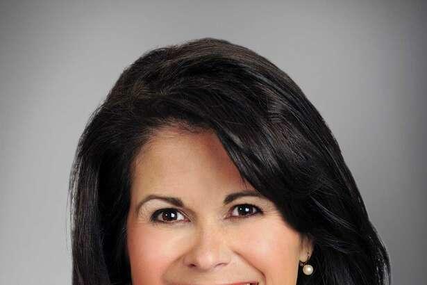 Houston Homes For Sale New Homes Rentals Chron Com
