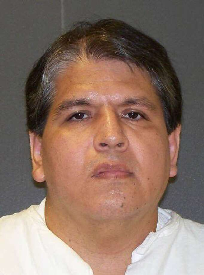 Ruben Cardenas Ramirez was convicted of capital murder in Hidalgo County>> See some of the infamous last words of other death row inmates that were executed... Photo: Handout