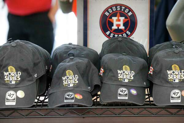 5f8b04cc6287d ... astros world series hats for sale in the academy sports outdoor store  2404 inexpensive new era 2017 houston astros world series champions patch  39thirty ...
