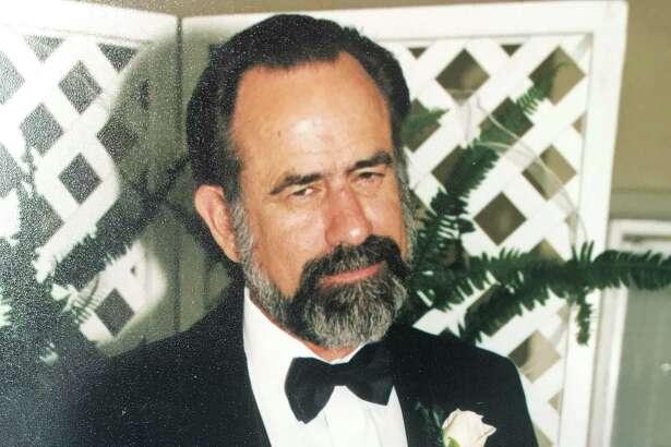 Stanley Coolidge, Jr., 78, of Yuba County, died in the Cascade Fire in Yuba City.