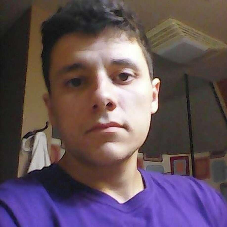 Dillon Acosta, 24, of Bridge City. Photo: Facebook Photo: Facebook